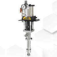 EvoMotion 20-30 S vysokotlaková striekacia pumpa WAGNER