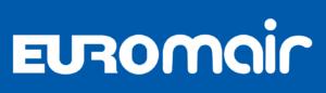 Euromair
